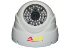 Camera IP ADC-HD5120B